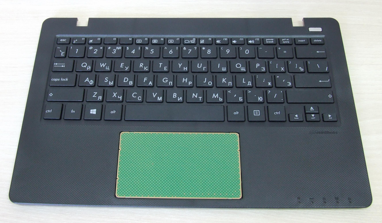 верхняя панель для ноутбука Asus 13NB03U2AP0402